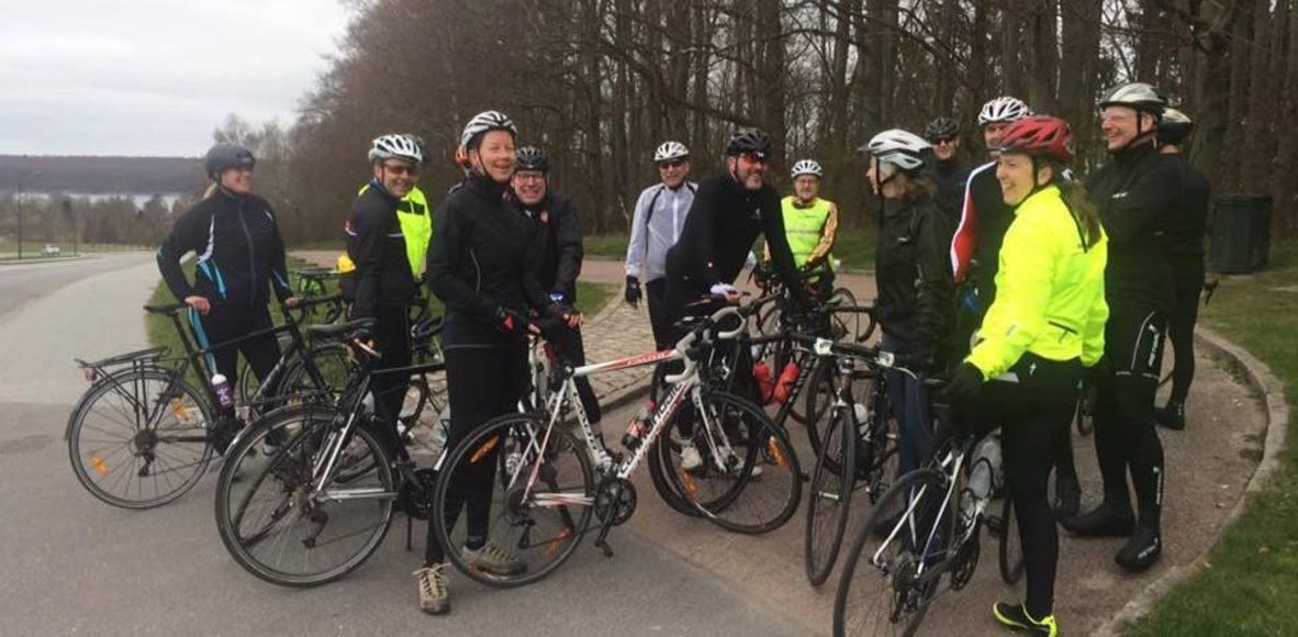 Virum Cykelklub