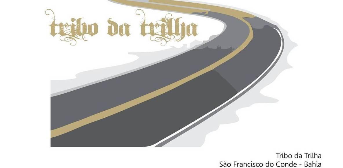 Grupo Ciclístico Tribo da Trilha - São Fco do Conde, Ba