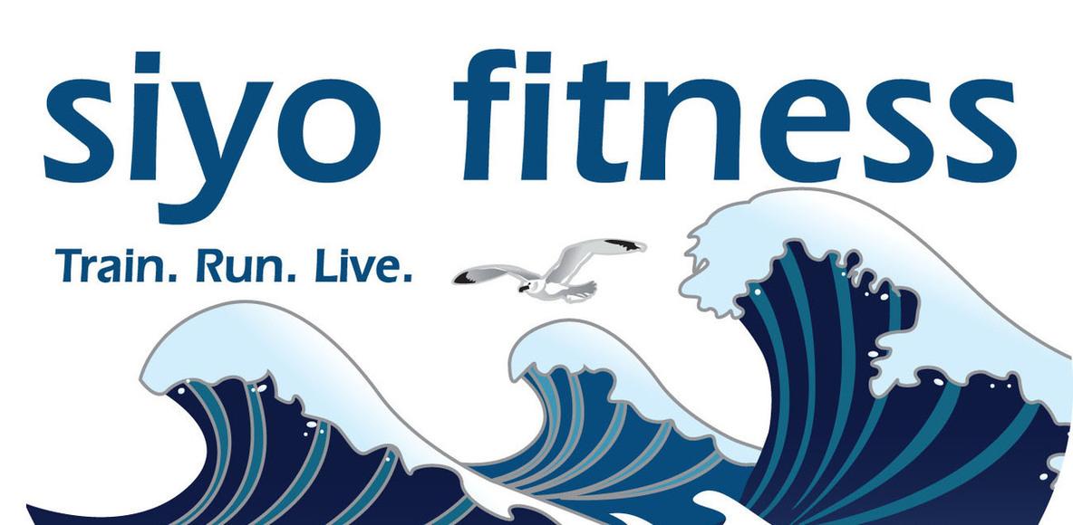 Siyo Fitness Training Club