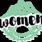 WomenMTB
