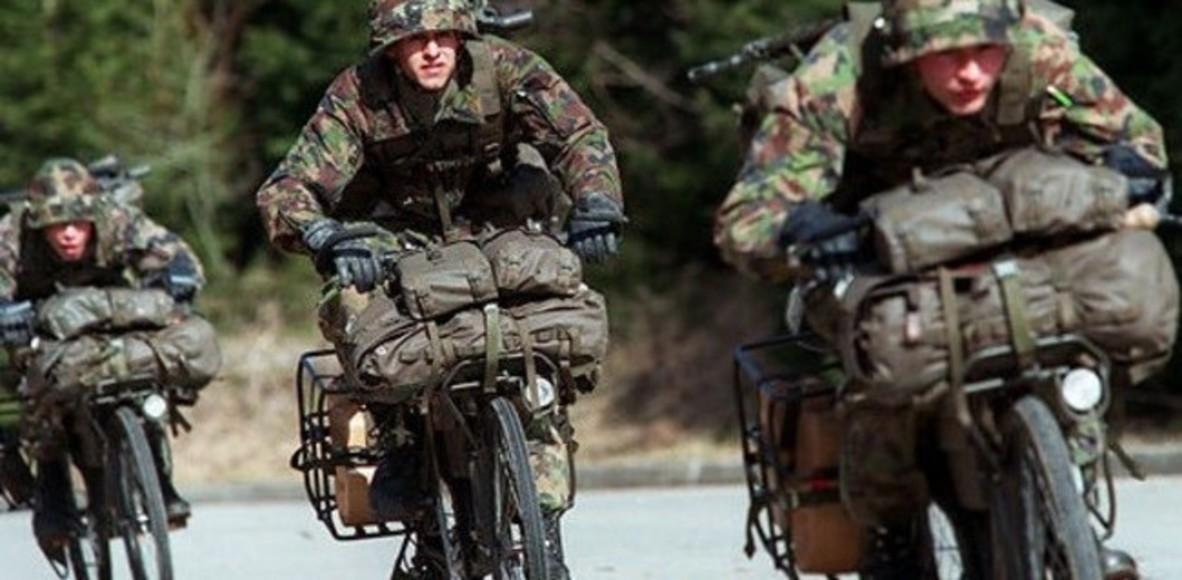 UCCI(国際戦闘自転車競技連合)
