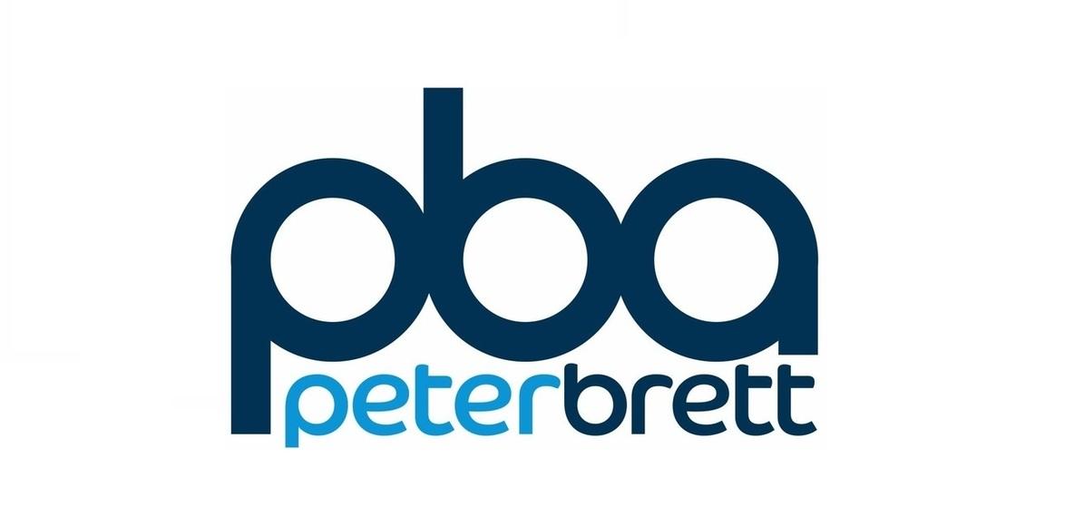 PBA London Social