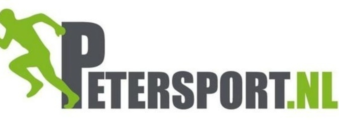 Petersport