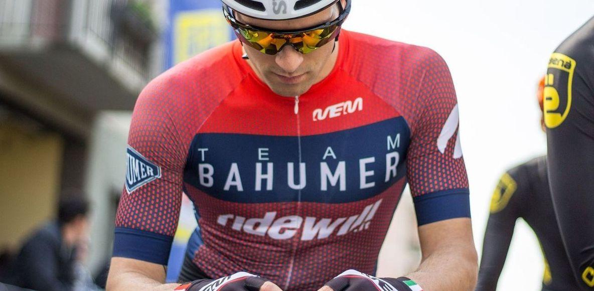 Team Bahumer CC