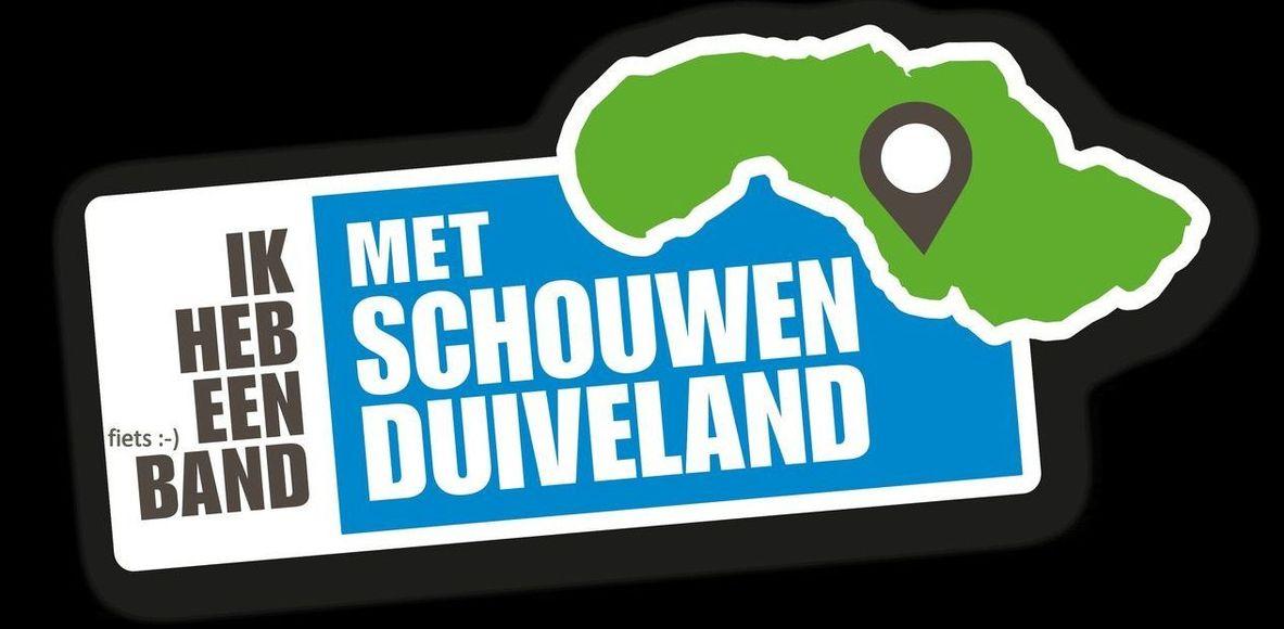 STRAVA Schouwen-Duiveland