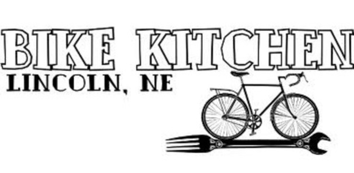 Lincoln Bike Kitchen
