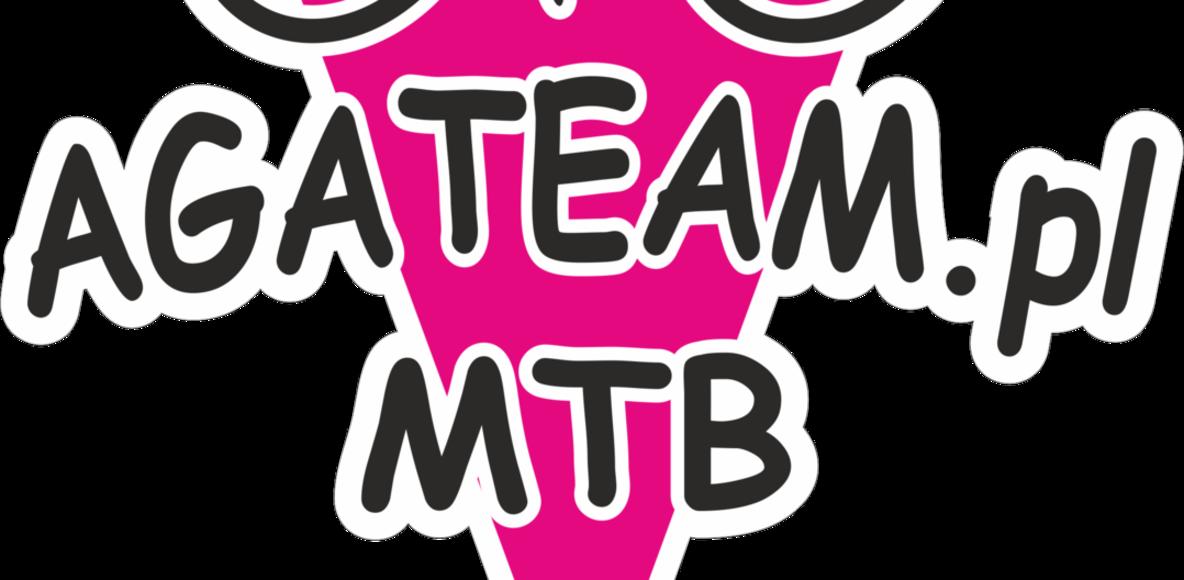 AGATEAM  MTB