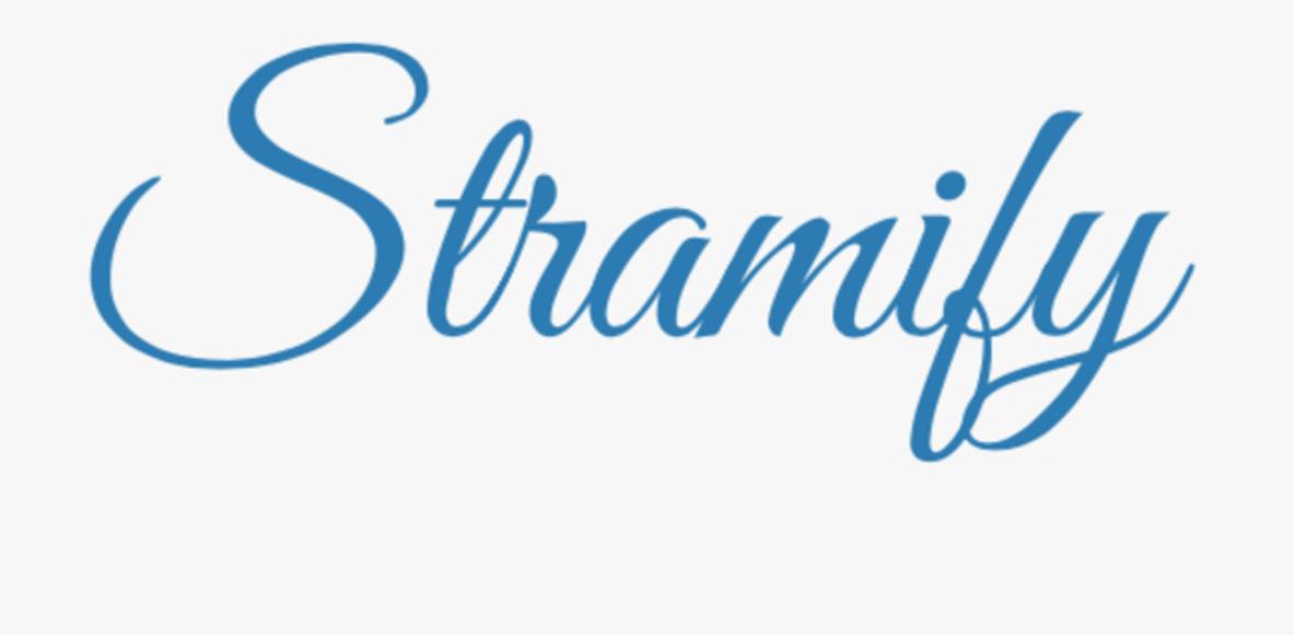 Stramify