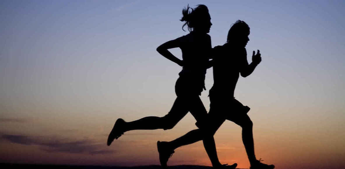 Martigues Sport Athlétisme