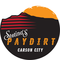 Stetina's Paydirt Carson City