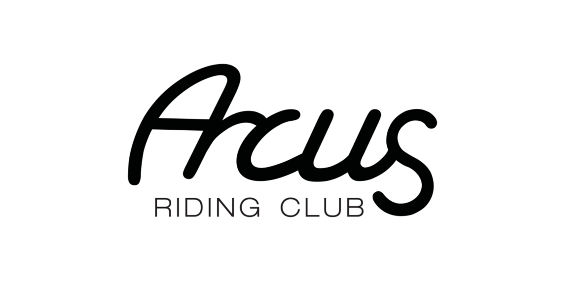 [Arcus Riding Club]