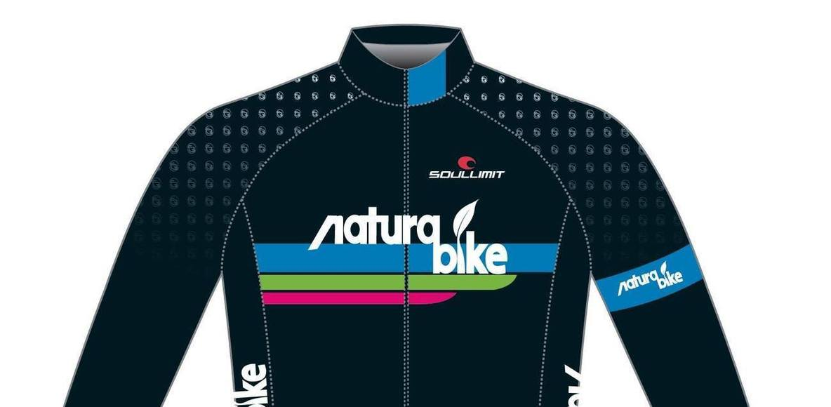 Natura Bike Latisana