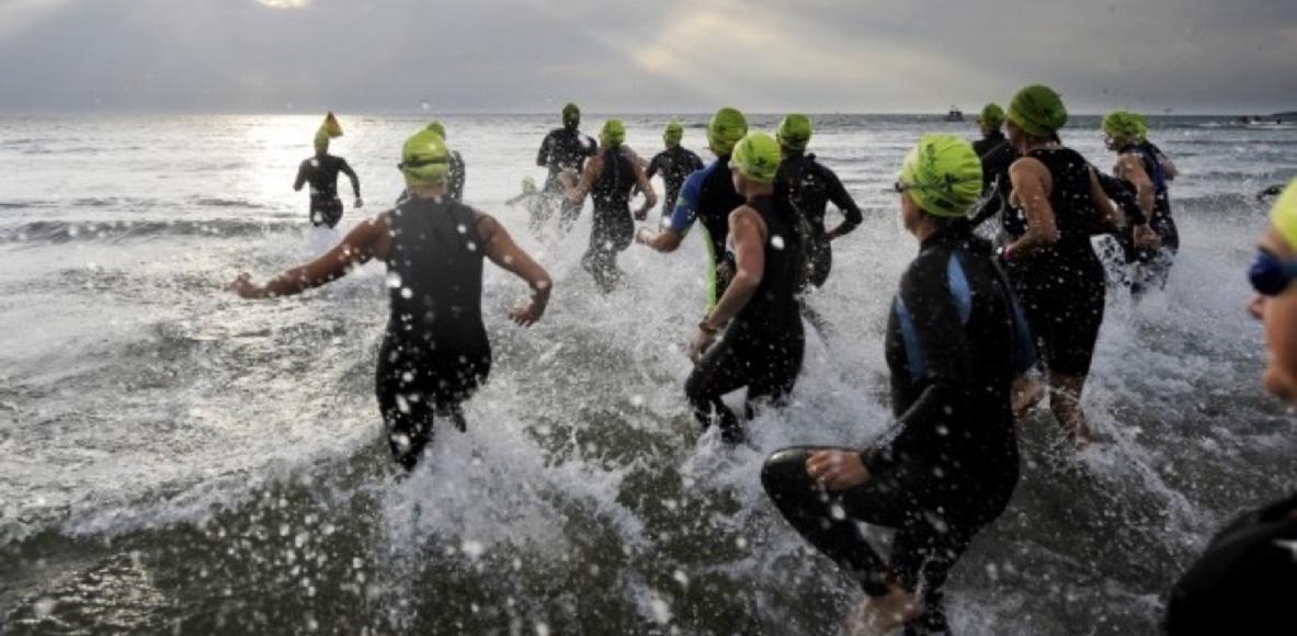 Cotswold Triathlon Club