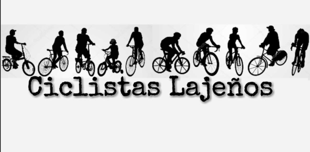 Lajas Puerto Rico Bike
