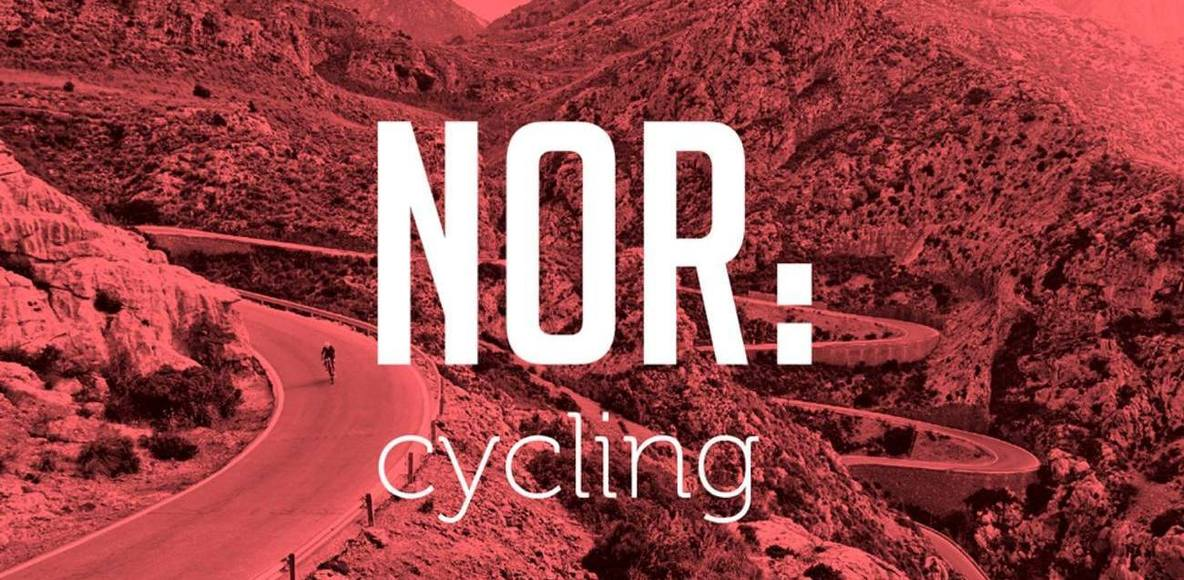 NOR: Cycling
