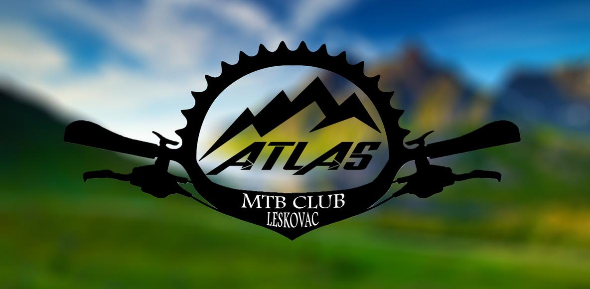 Atlas MTB Club Leskovac