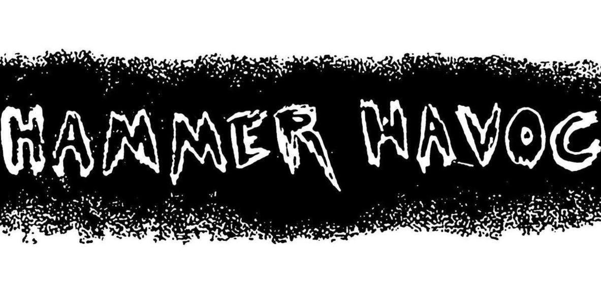 HAMMER HAVOC