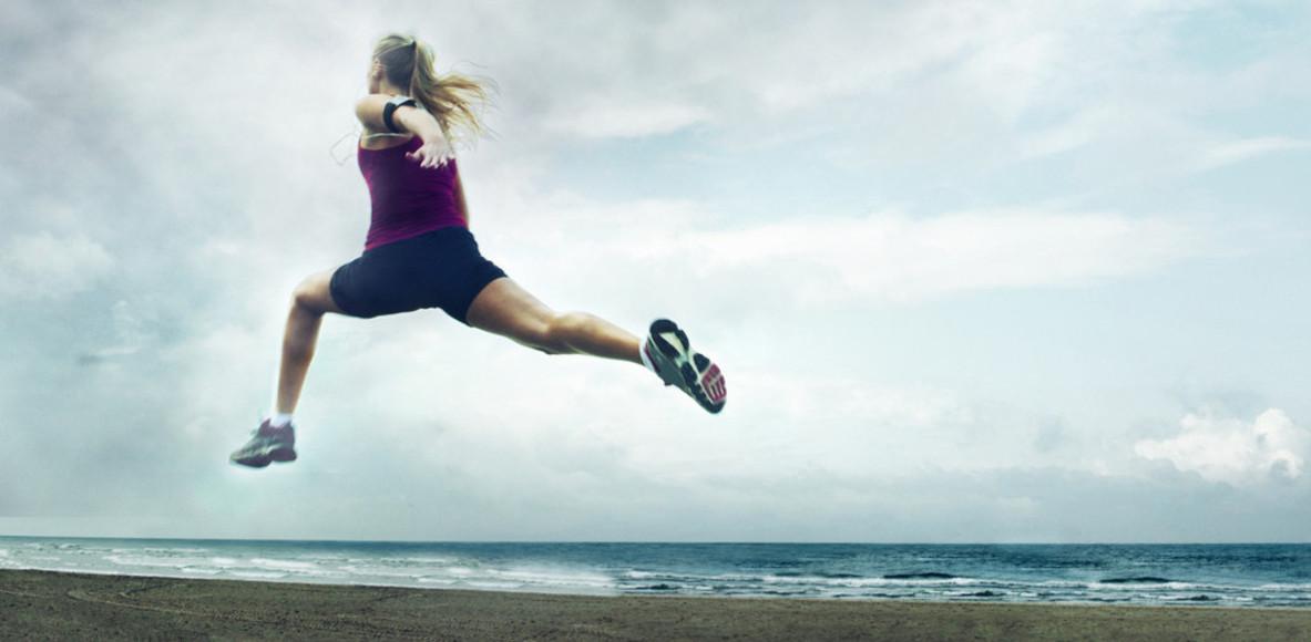 Aylesbury Runners