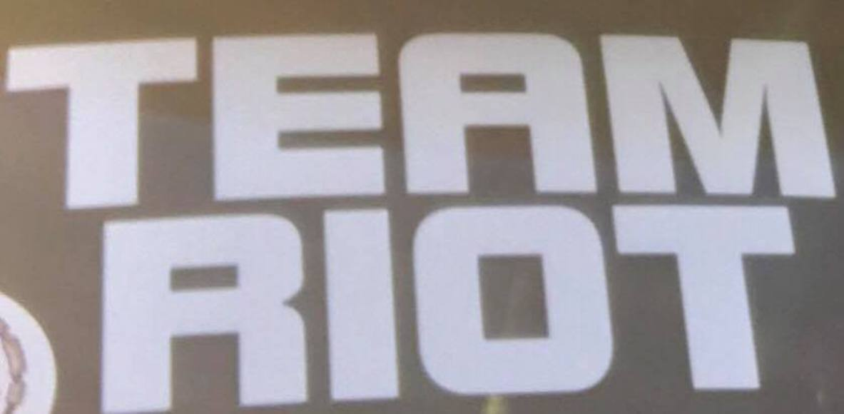 Team Riot