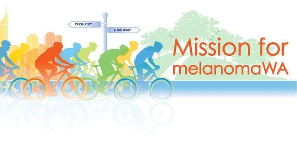 Mission 4 melanomaWA