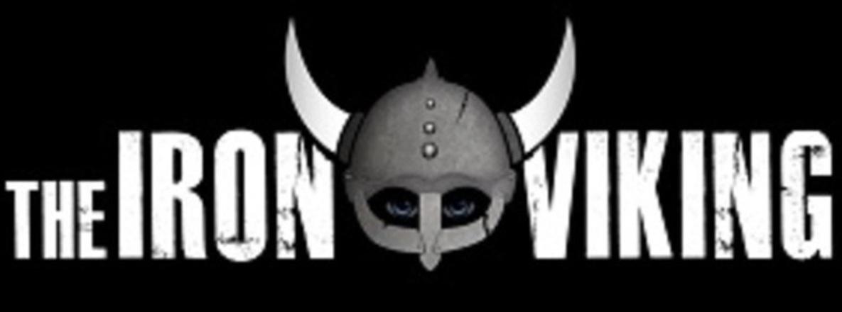 Strong Vikings