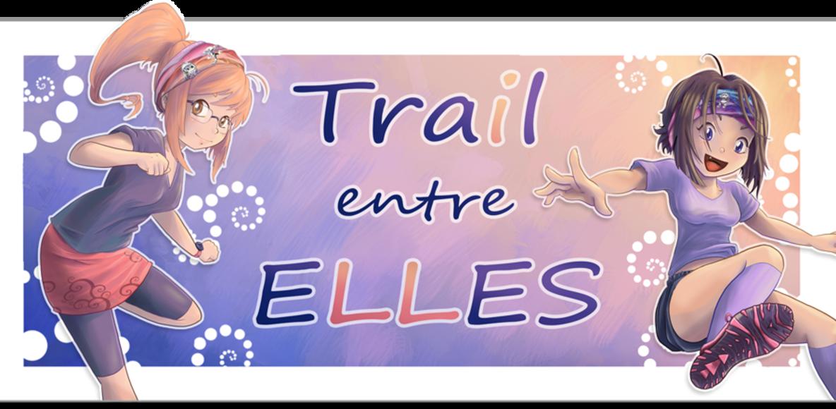 Trail entre Elles