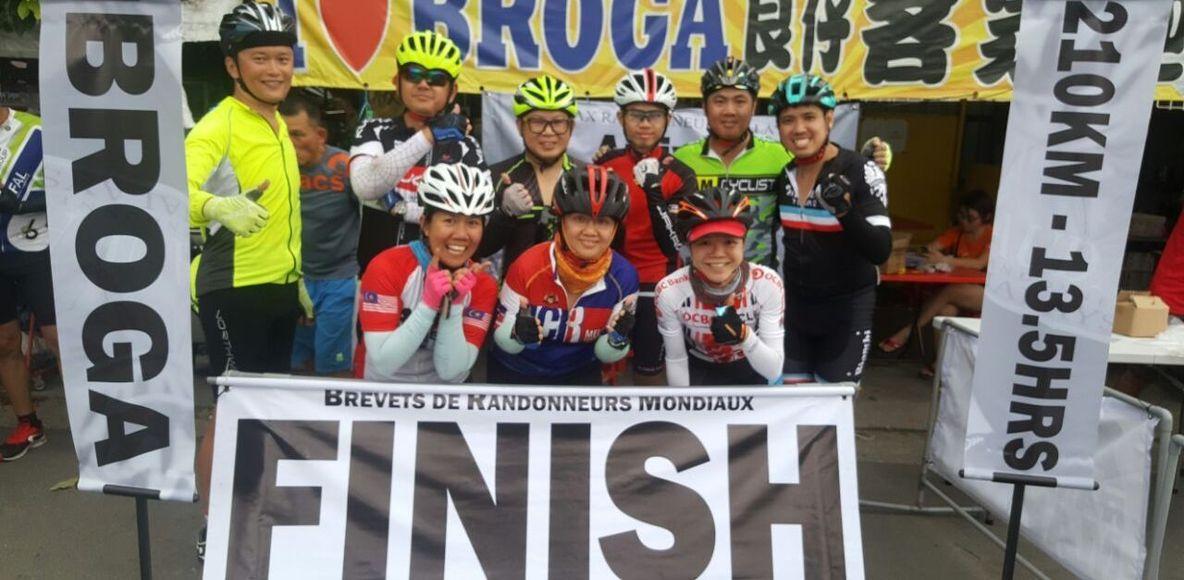 Ride1st TL