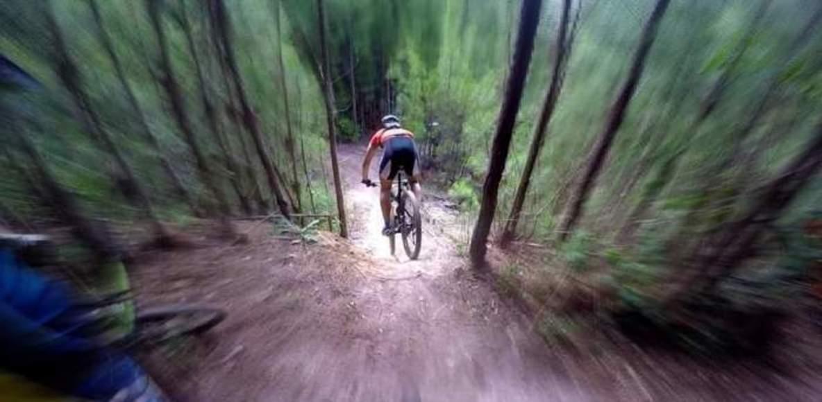 Dudu Bike Club