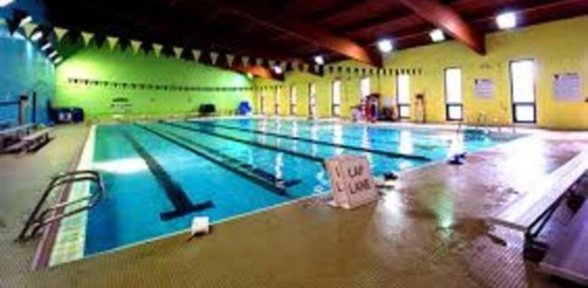 Greenbrier YMCA Tri Club