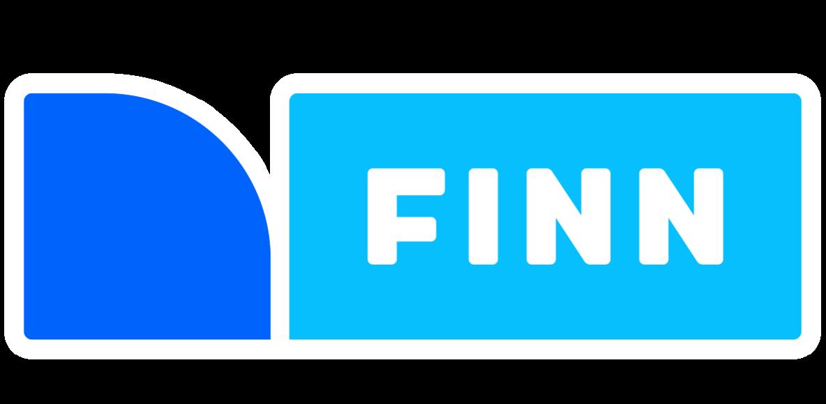 FINN.no Løping