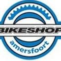 Bikeshop Amersfoort Peloton