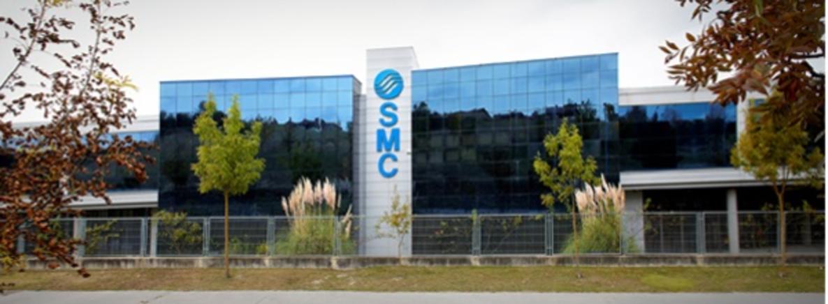 SMC España
