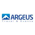 Argeus Travel  Events