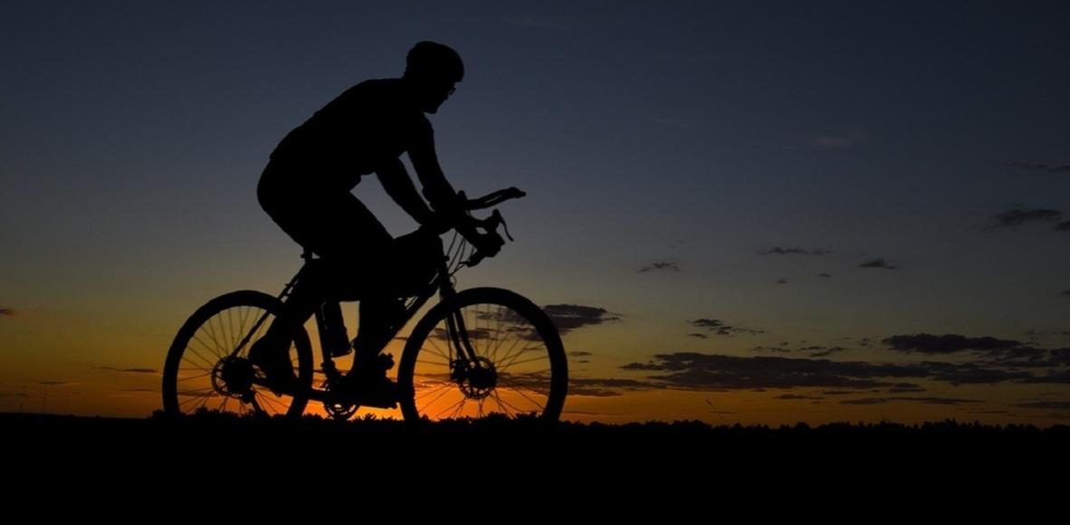 Muscat Cycling