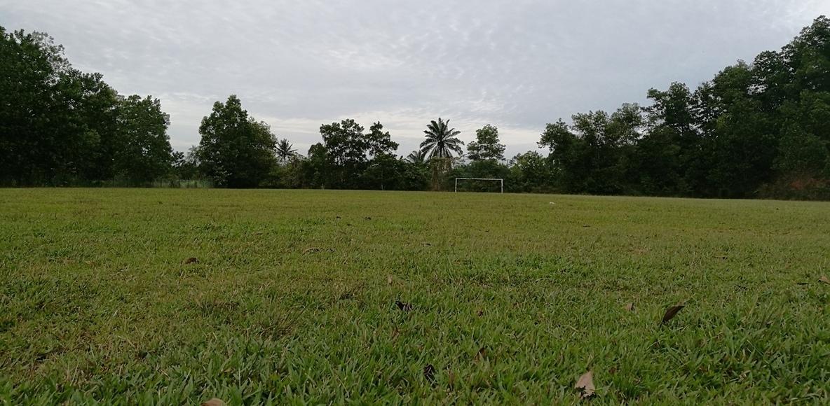 Johor Runners