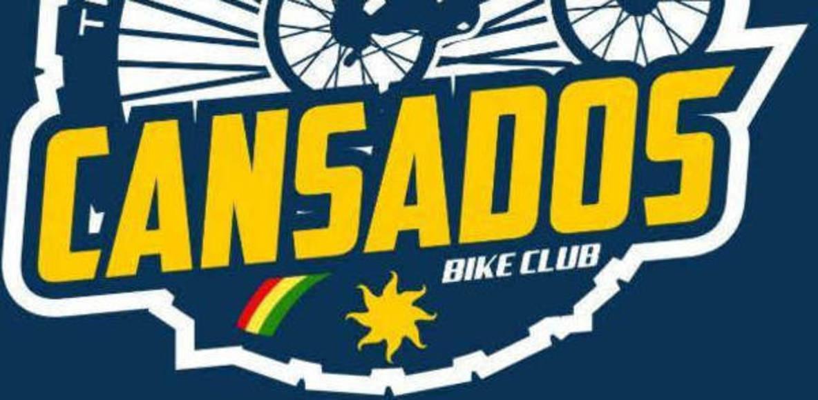 Cansados Bike Club