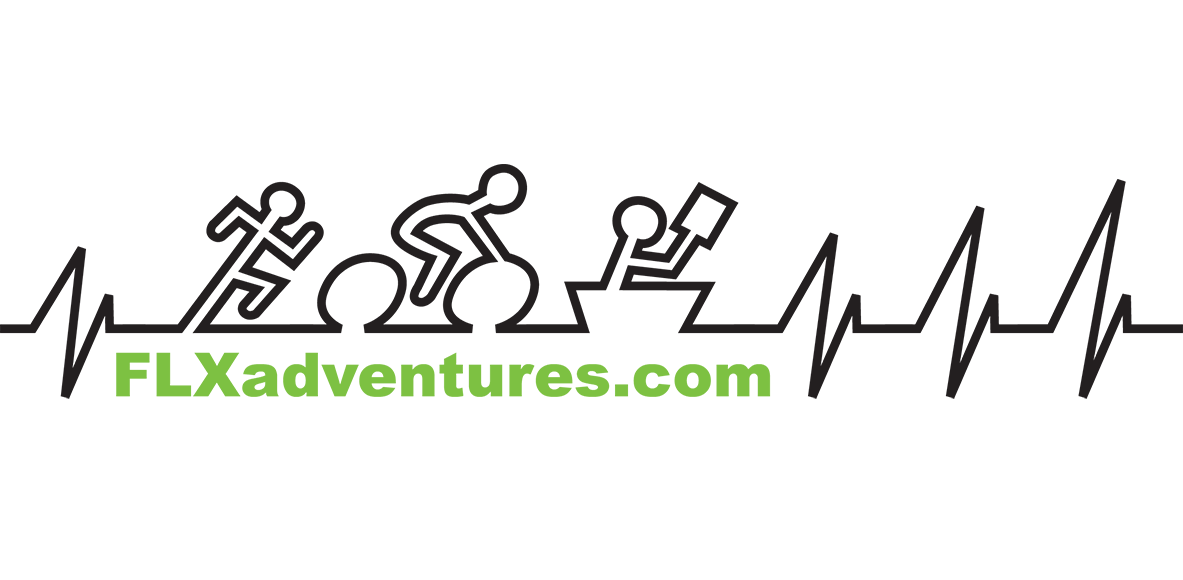Florida Xtreme Adventures