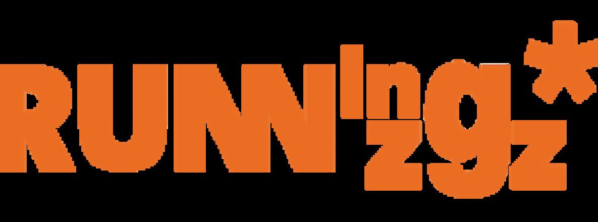 Running Zgz Fisio Zaragoza
