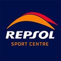 Repsol Sport Centre Run Community