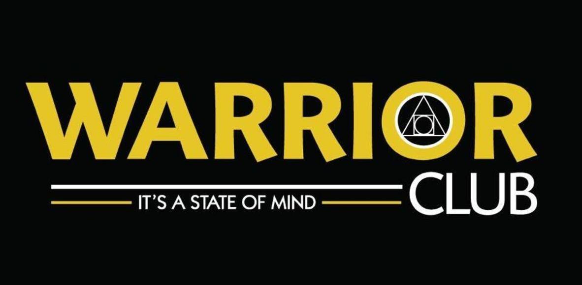 Warrior Club Lymm