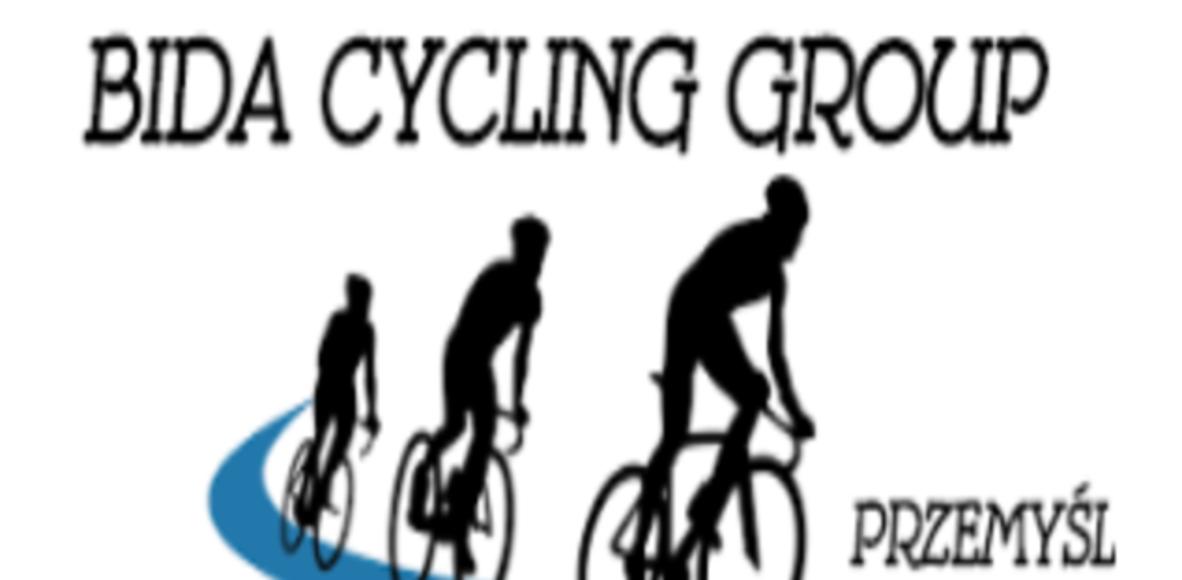Bida Cycling Group