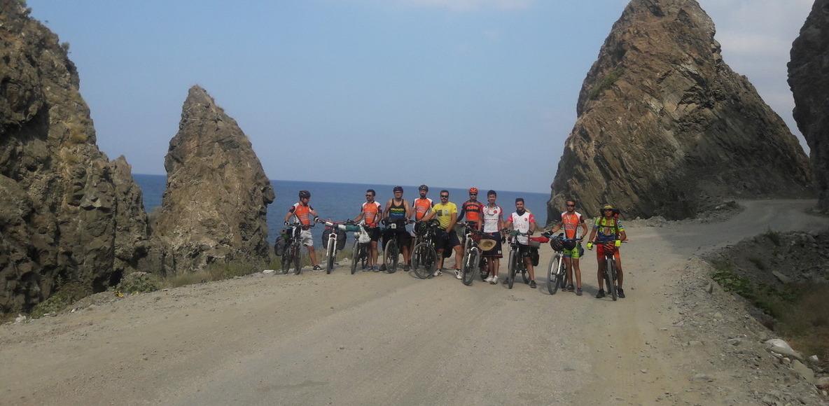 Dörtyol İlk Kurşun Bisiklet Spor Kulübü Derneği