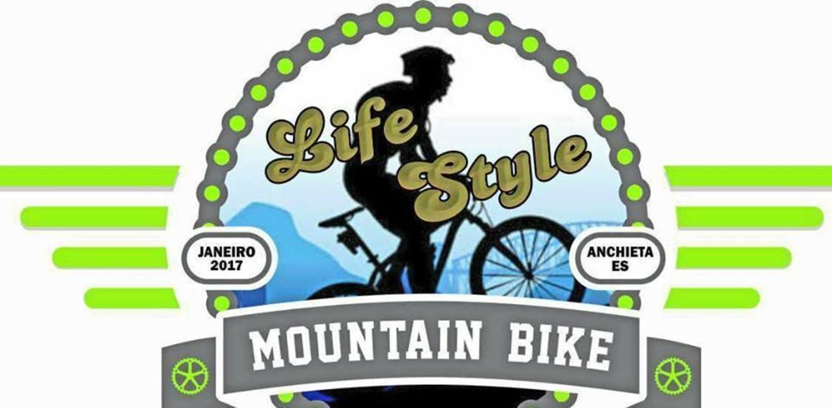 Life Style Mountain  Bike