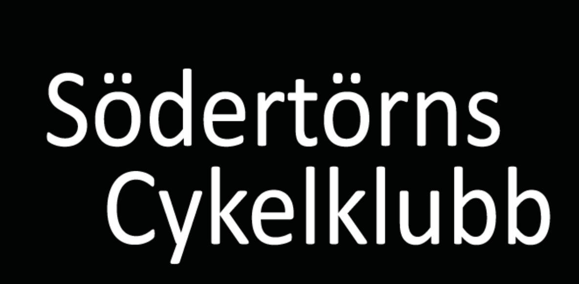 Södertörns Cykelklubb