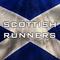 Scottish Runners