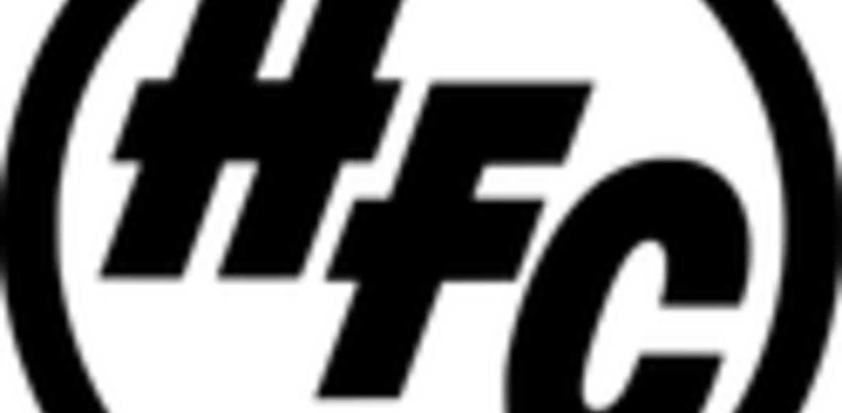 HFC Hekendorp