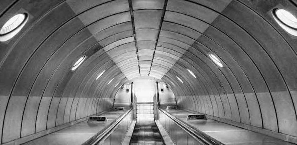 Night Tube Runners