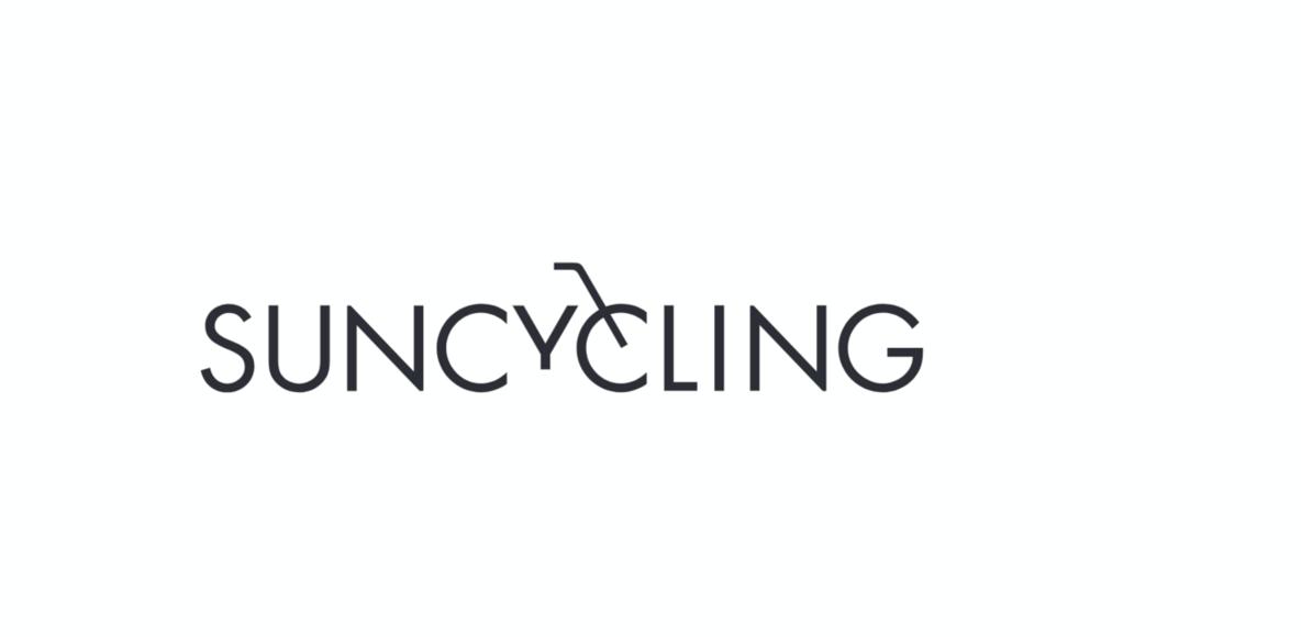 Sun Cycling Team