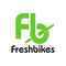 Freshbikes
