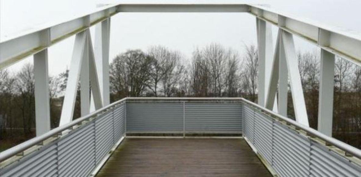 Lauftreff Landungsbrücke Fellbach